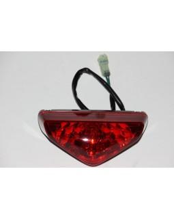Original tail light (brake light) for ATV KYMCO MXU 150