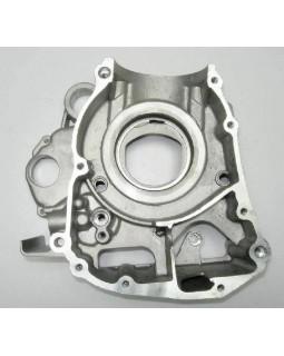 Original right engine crankcase for ATV ZIPP INTRUDER, BEYOND YH 260