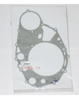 Original engine gasket for ATV KYMCO MXU, MAXXER 400, 450, 465