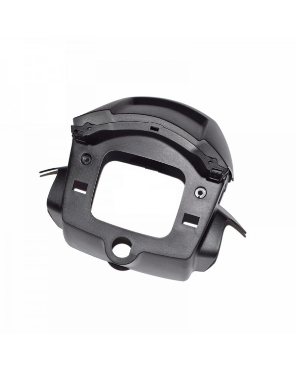 Original speedometer cover (housing) for ATV LINHAI 260, 300, 400