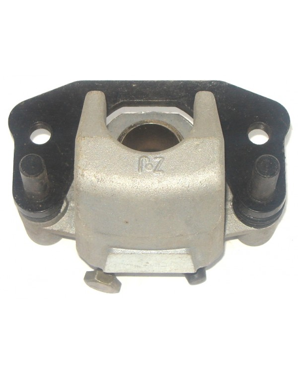 Rear brake caliper for ATV LINHAI 260, 300