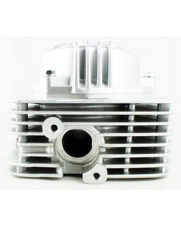 Original cylinder-piston group Assembly with gaskets and block head for ATVs with 163FMK, 163FML engines