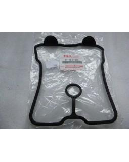 Original valve cover gasket for ATV SUZUKI KINGQUAD 700, 750