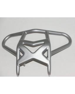 Original front bumper (kangaroo) for ATV KYMCO MAXXER 250, 300