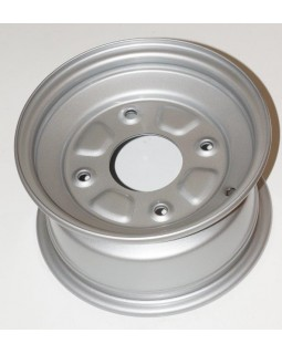 Front rim for ATV KYMCO KXR, MAXXER 250, 300