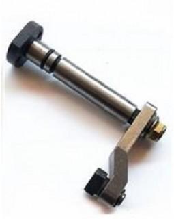 Original gearshift fork for ATV MIKILON 175 engine 161QML
