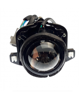Original Lens High Beam Headlight for ATV LINHAI 550, M550, M550L, 750