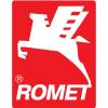 Romet ATV