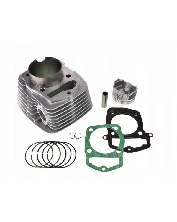 Original Cylinder-Piston Group (CPG) for ATV 250 with 169FMM Engines