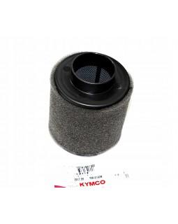 Original air filter for KYMCO MXU, KXR, MAXXER 250, 300