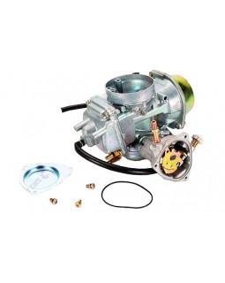Original carburetor for HISUN UTV 500, 700