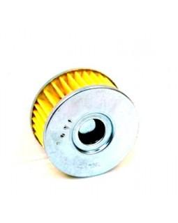 Oil filter for ATV SHINERAY 300 STE