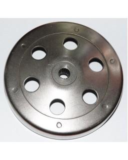 Original stock clutch bell for ATV KYMCO MXU, KXR, MAXXER 250, 300