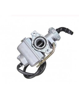 Carburetor for ATV KAZUMA FALCON MINI 90