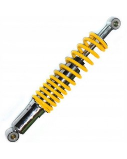 Original front shock absorber for ATV FUXIN, DIABLO 150