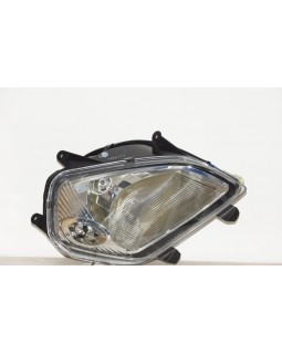 Original front right headlight for ATV KYMCO MXU 500
