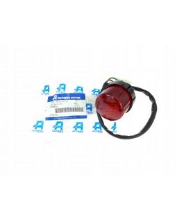 Original tail light for ATV LUCKY STAR ACCESS SP 400, 450