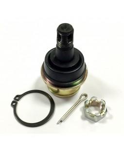 Lower or upper ball bearing for ATV CECTEK 500 GLADIATOR, ECTOC, KINGCOBRA, QUADRIFT - T5, T6