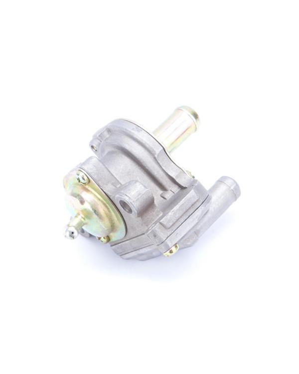 Original exhaust gas recirculation valve (membrane) for ATV BASHAN BS150S-2