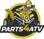 Онлайн магазин Parts for ATV - Запчасти для квадроциклов любых марок